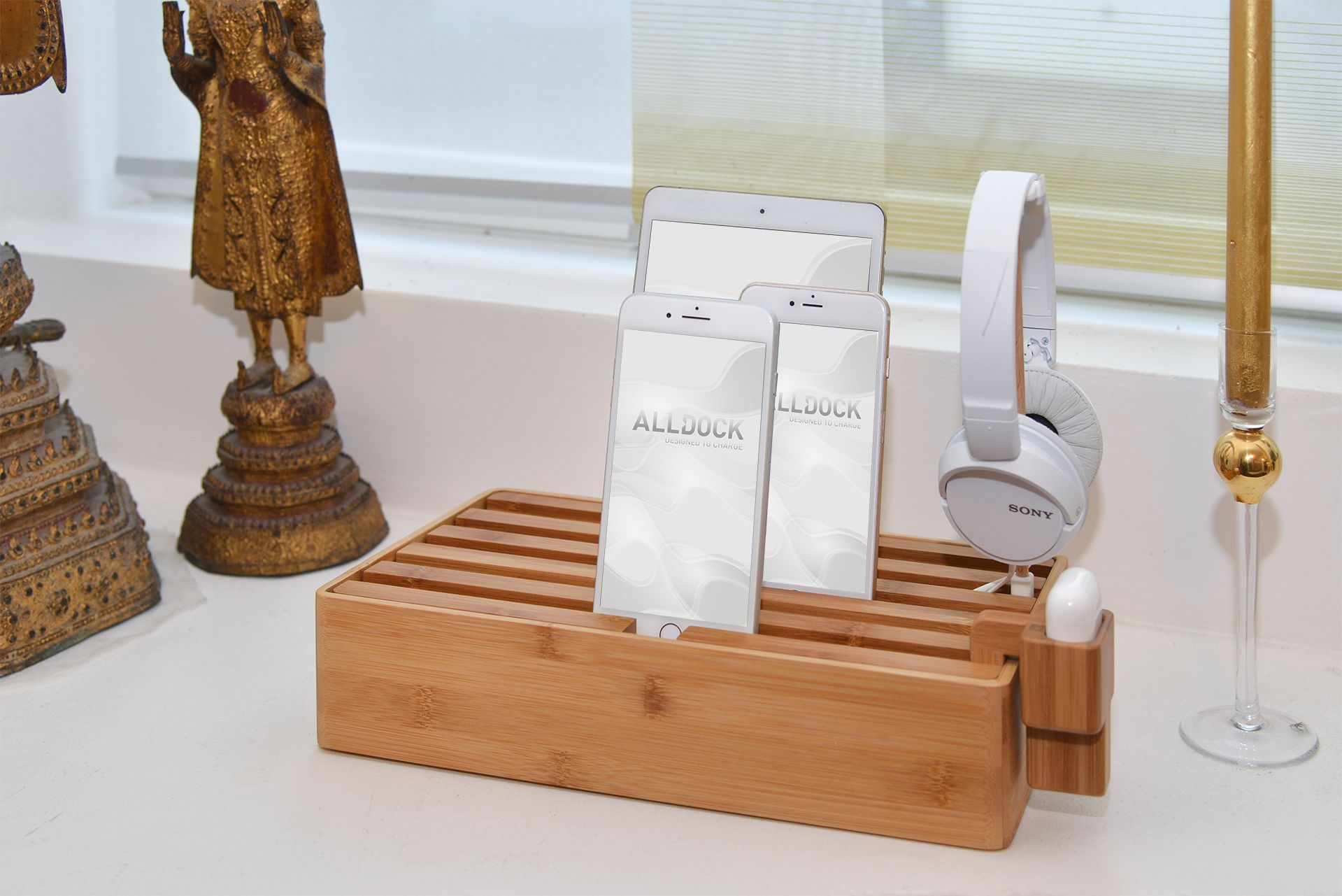 Dittrich-Design_Alldock-bamboo-large-bamboo-airpod