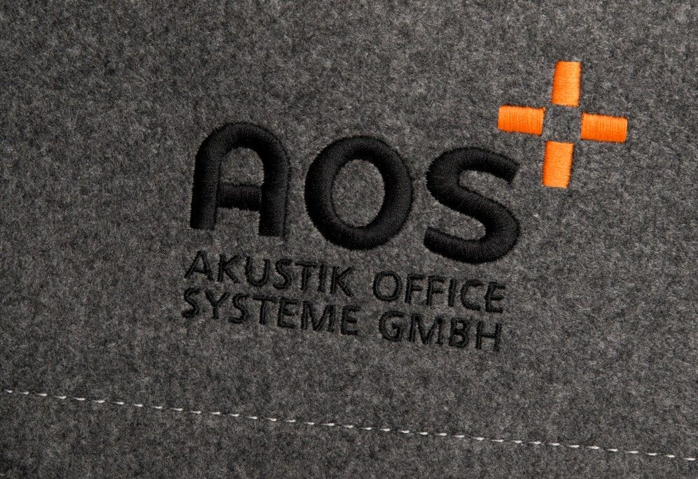 AOS - acoustic office systems