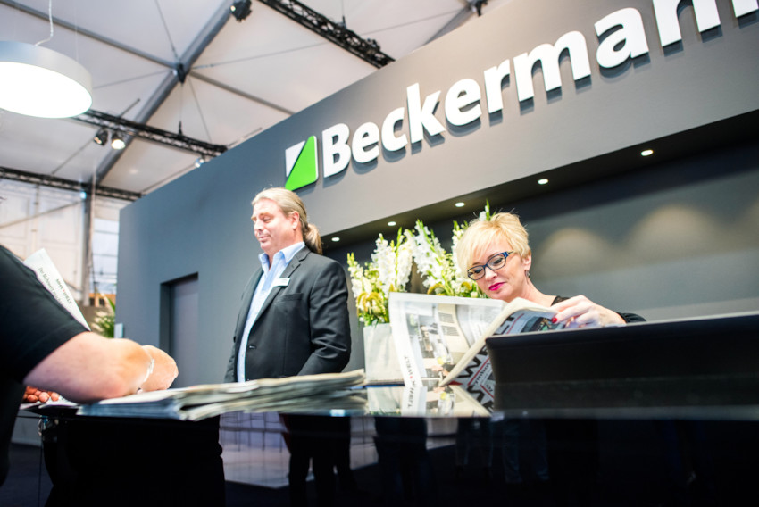 area30_Beckermann