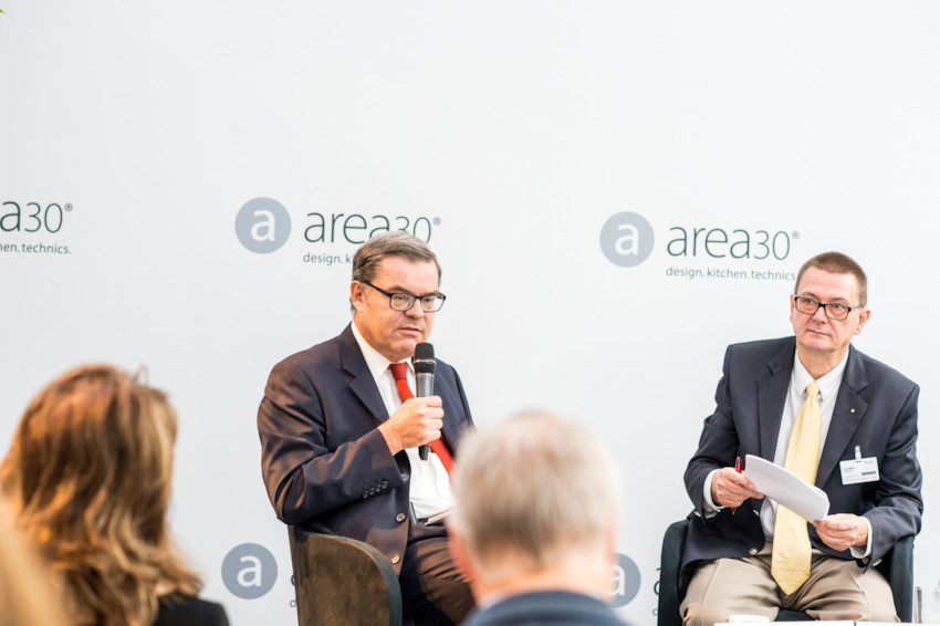 area30_conference