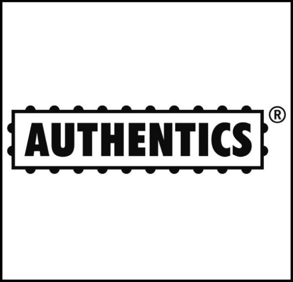 Authentics_logo-600sr