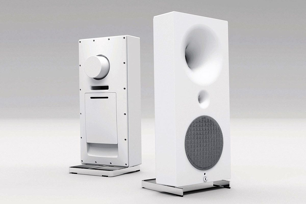 Avantgarde_Speaker_Both