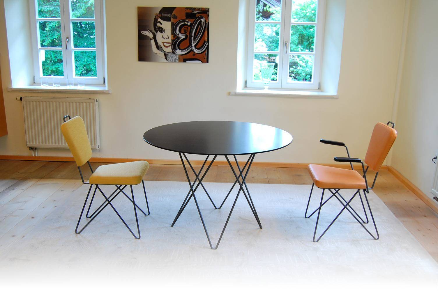 Axel-Veit_AX-chairs-table