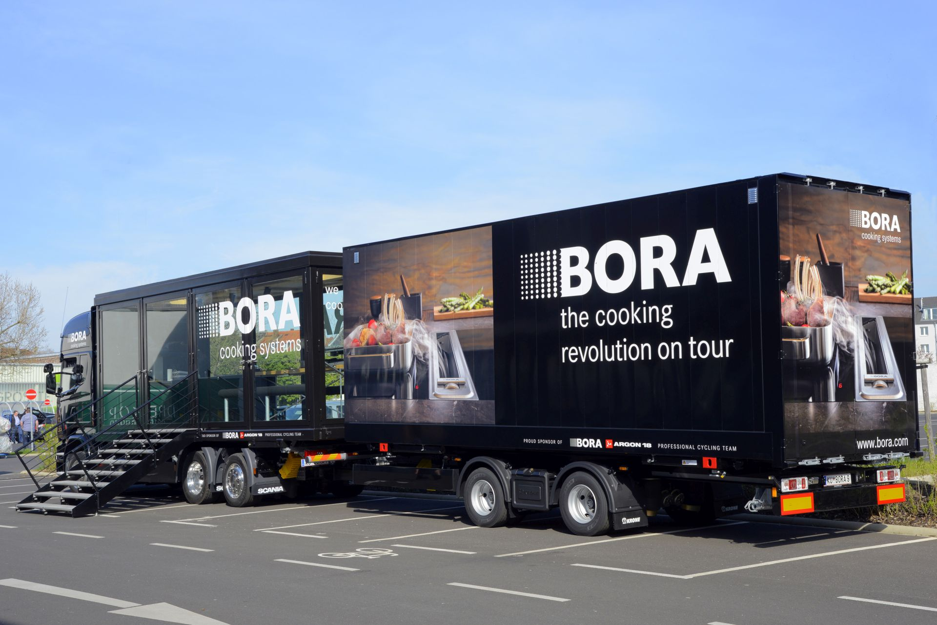 BORA_Cooking-Truck