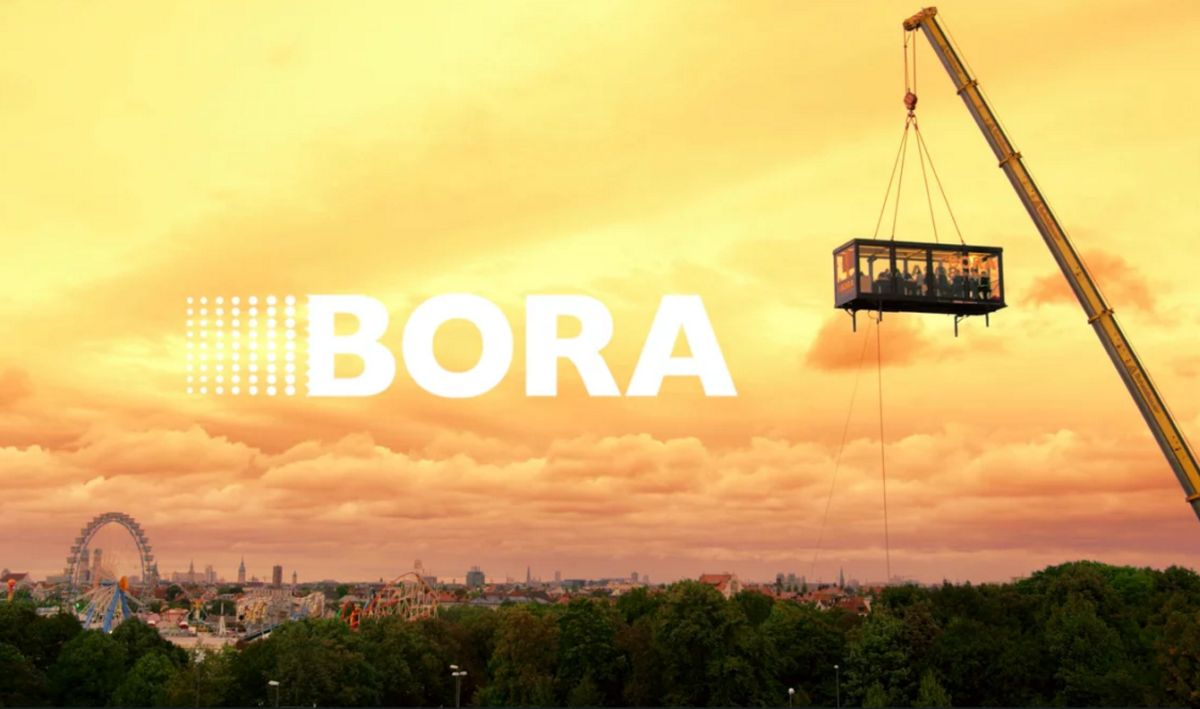Bora_dinner-in-the-sky-5