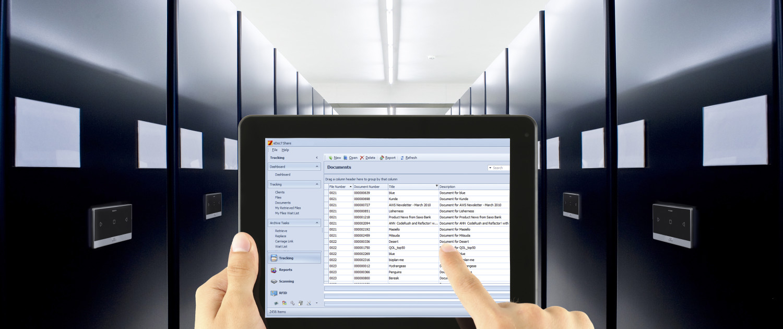 Bruynzeel Storage Systems.Bruynzeel Storage Systems