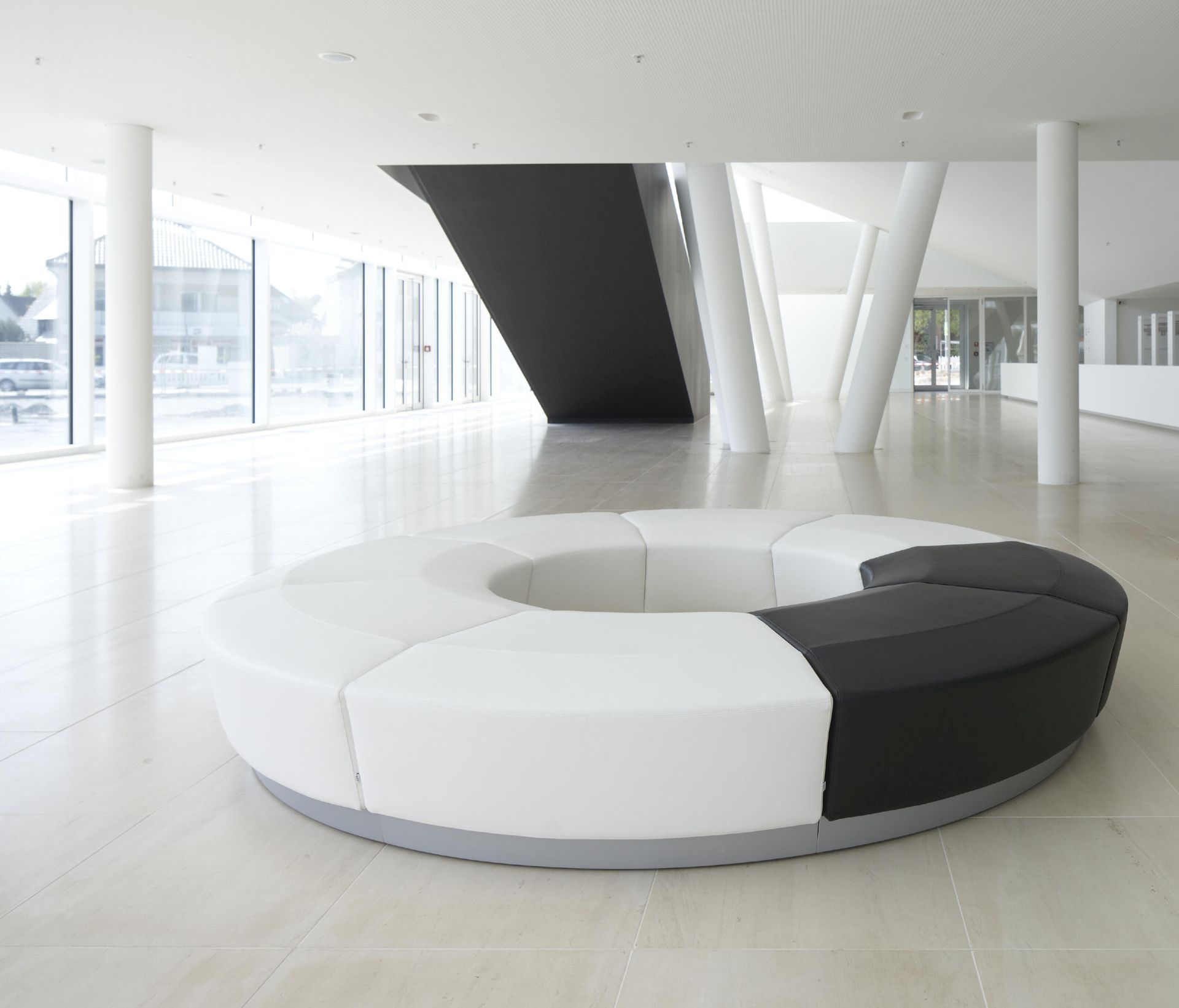 COR_Affair_modular-seating