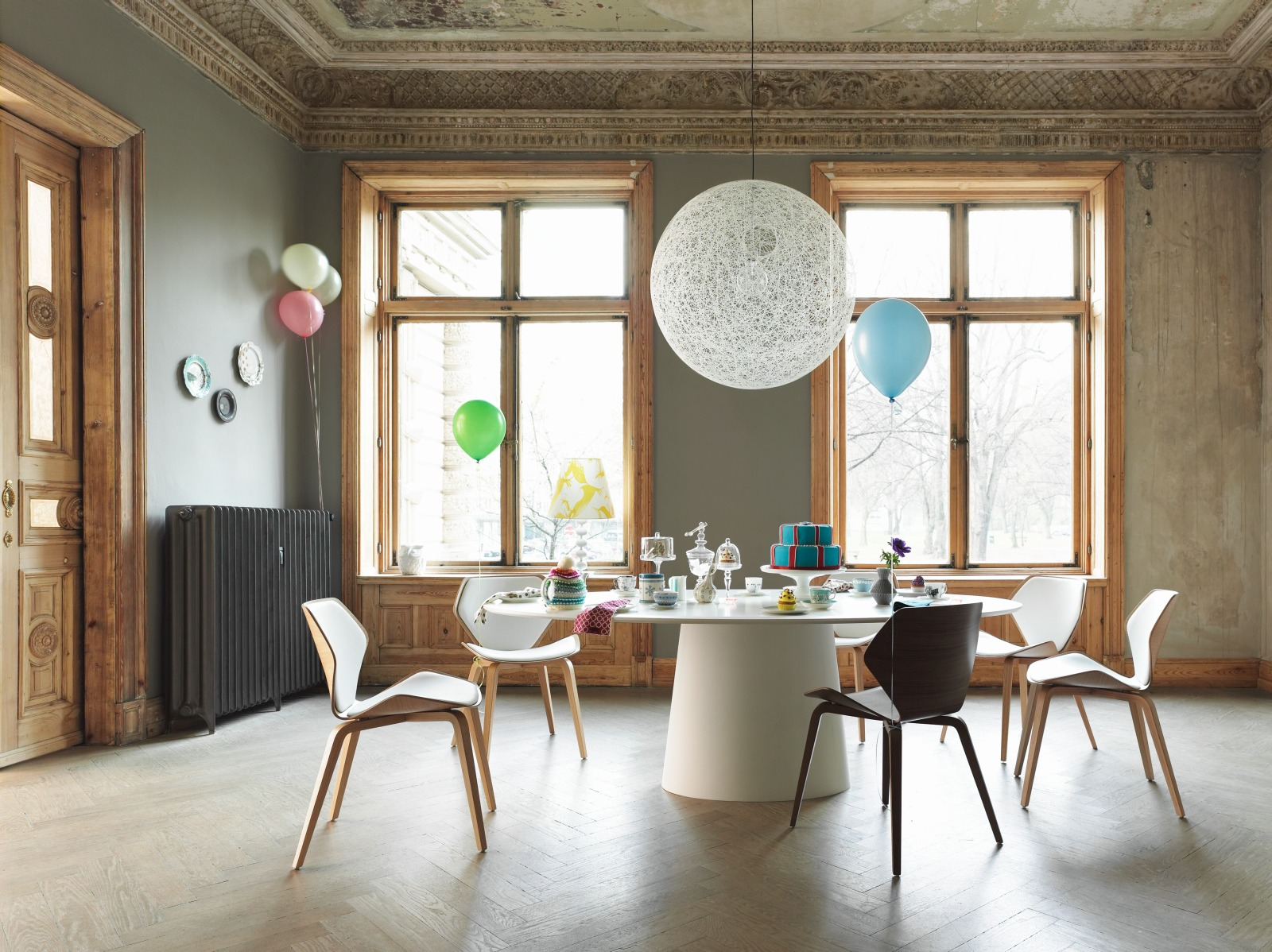 COR_dining-set