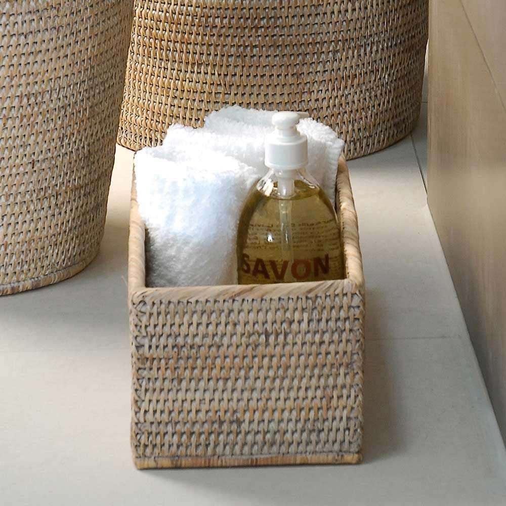 decor-walther_basket-collection