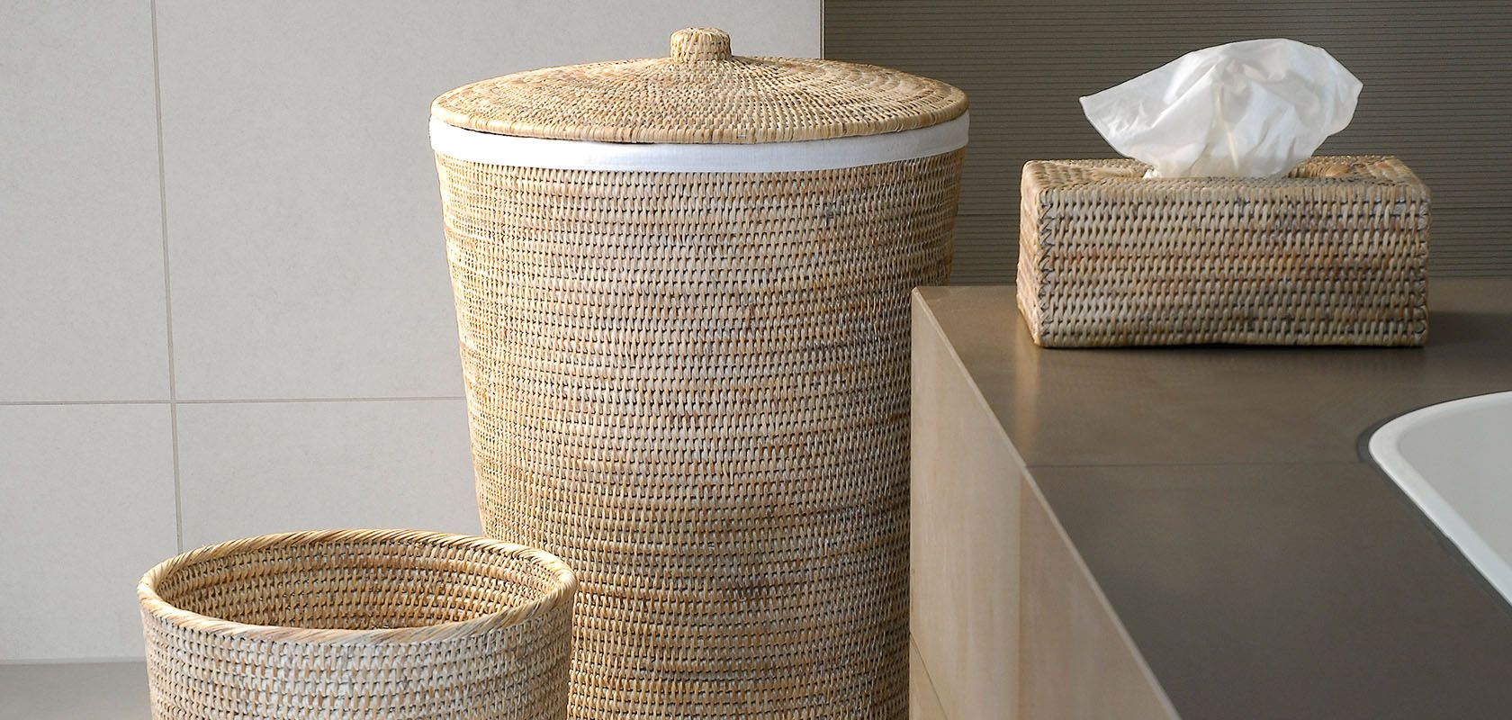 decor-walther_laundry-basket