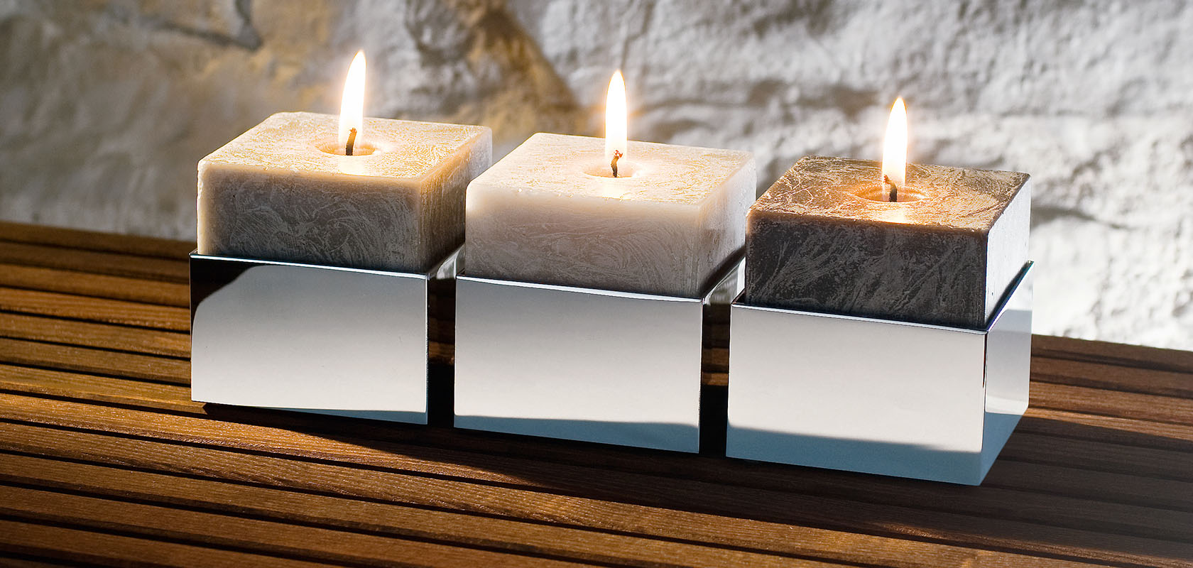 decor-walther_candles