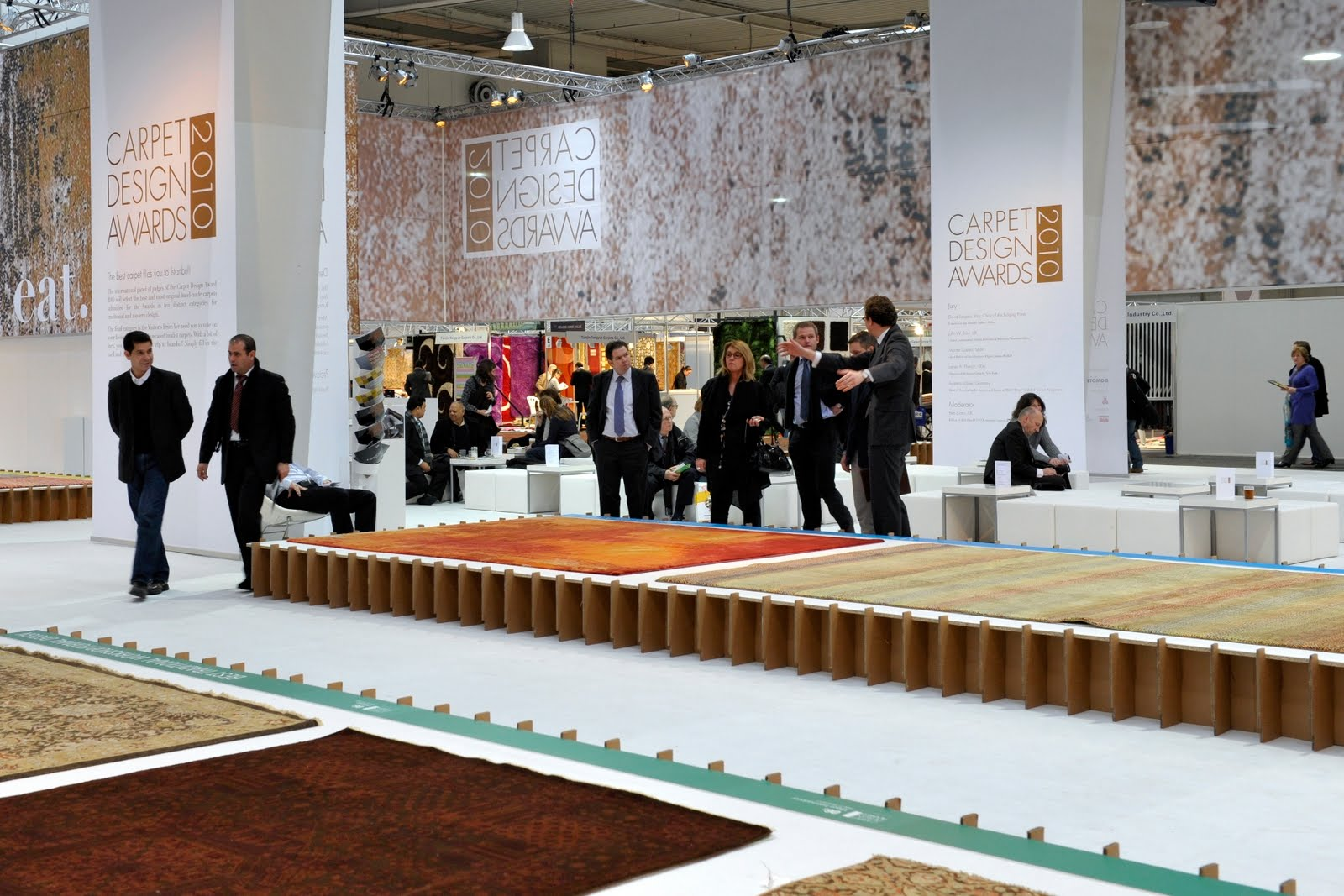 Domotex_Carpet_Design_Award