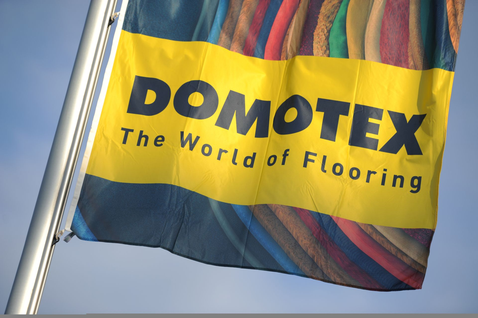 Domotex_flag