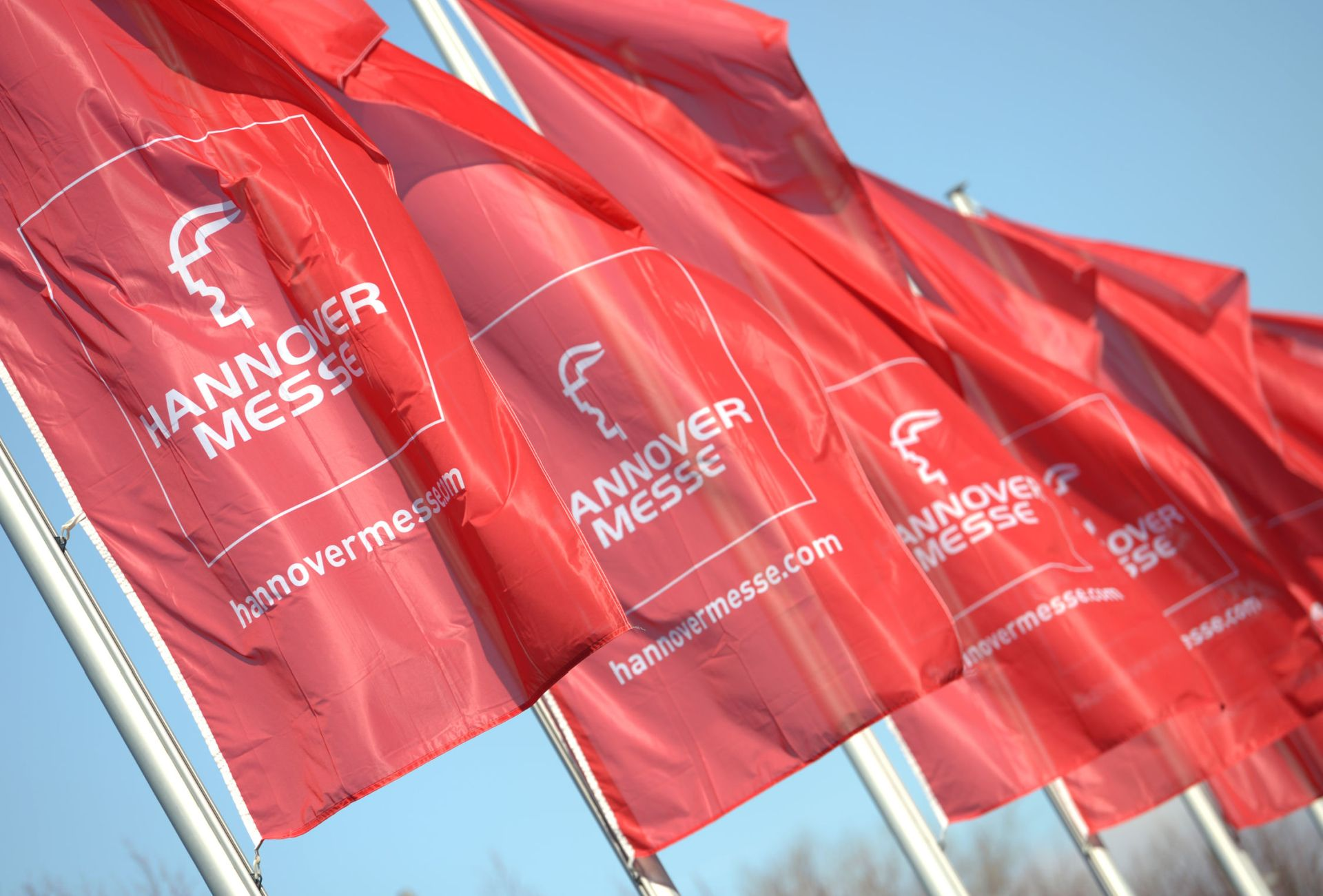 Hannover_messe_flag