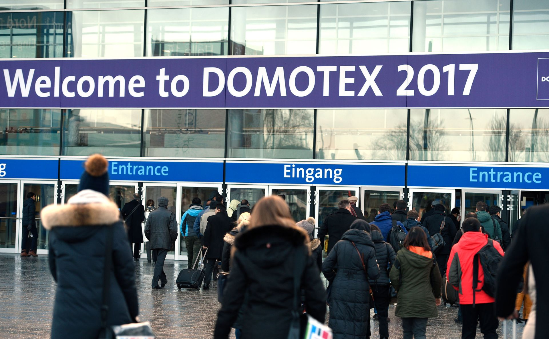 messe_hannover_domotex_entrance