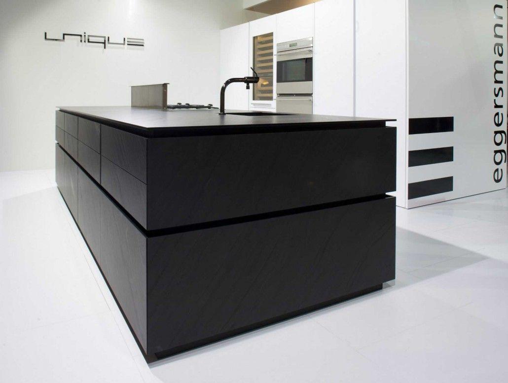 Eggersmann Keukens Dealers : Eggersmann luxurious kitchens