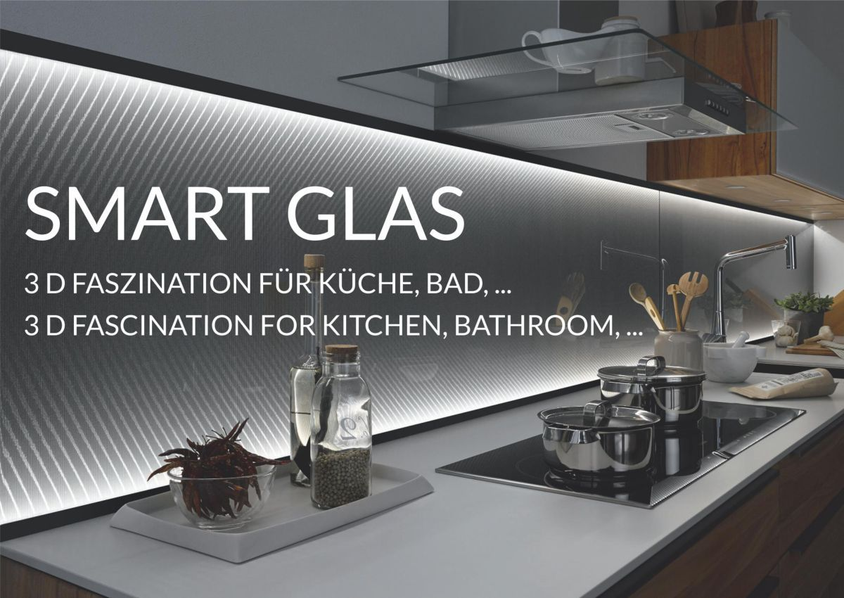 EttlinLux_smart-glass-fascination