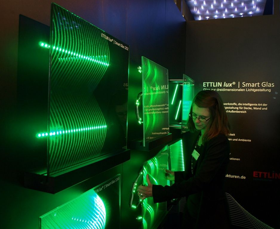 EttlinLux_smart-glass-7