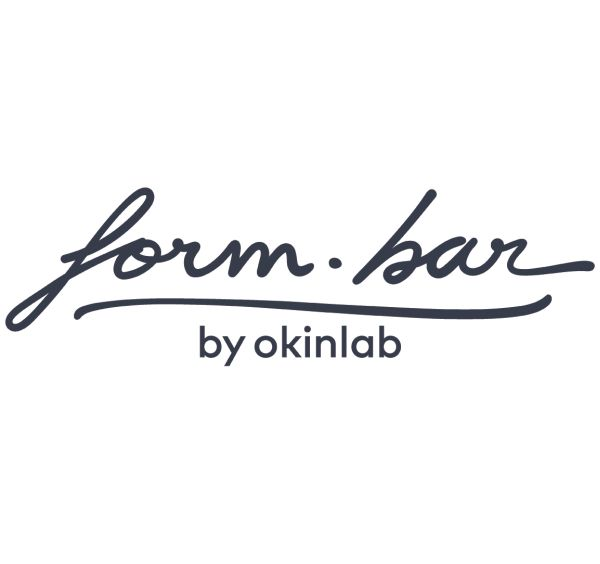 form.bar - design your shelf by yourself