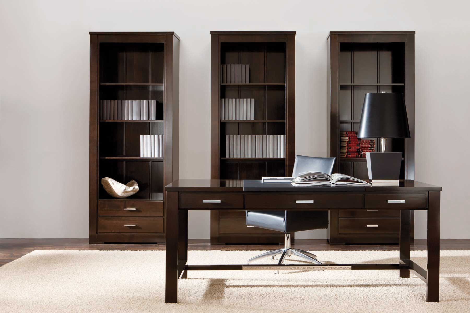 Form-Exclusiv_desk-cabinet_cherry-wood