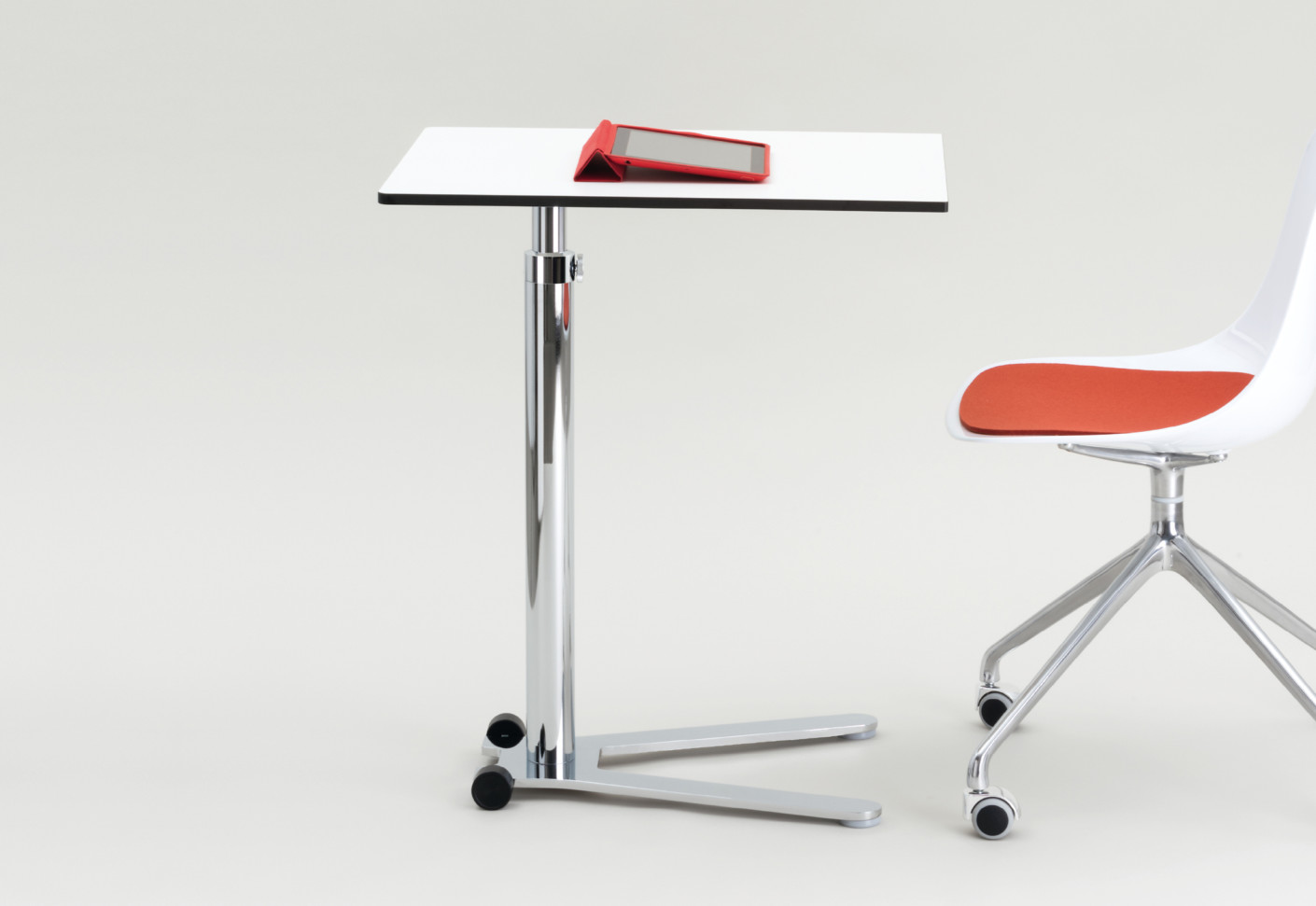 Formvorrat_Stand-by_multi-purpose-table-2