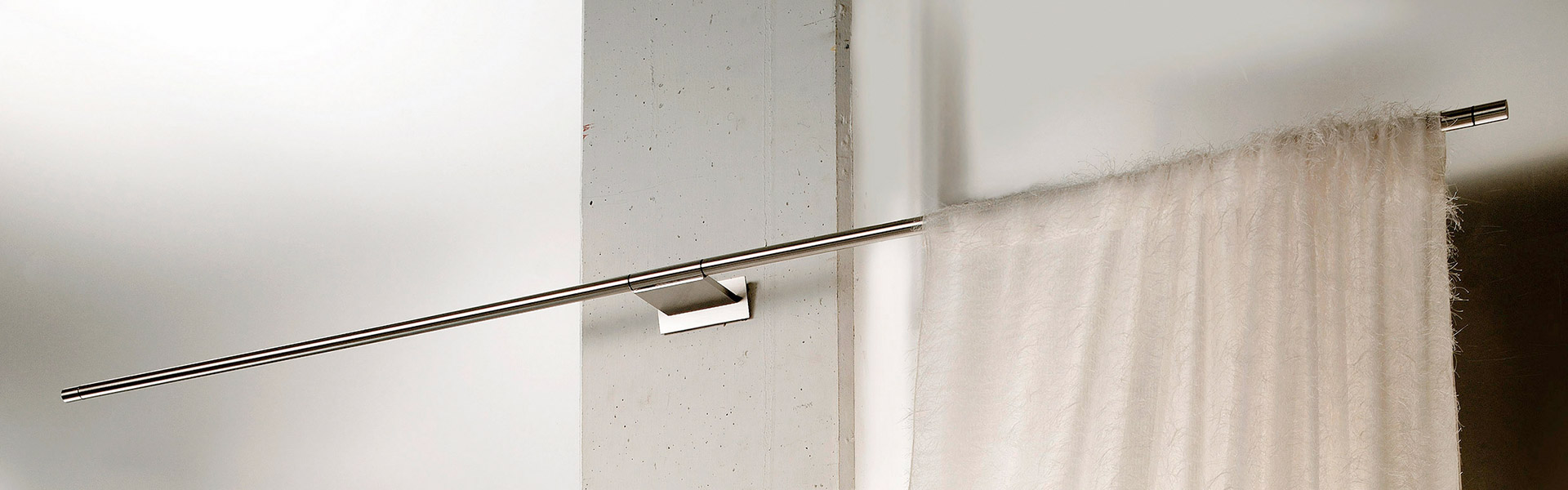 Fritsch-curtain-rod-2