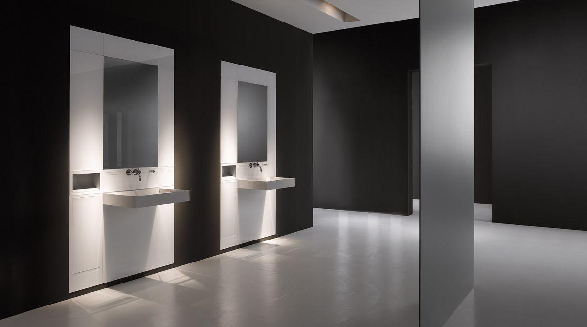 Hervorragend HEWI - sanitary fittings, signage, barrier-free systems KZ49