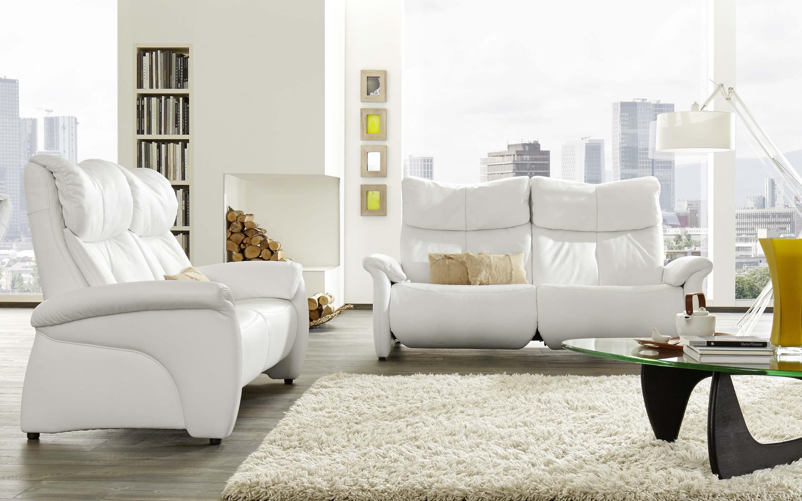Blickfang Himolla Sofa Beste Wahl Himolla_cumuly