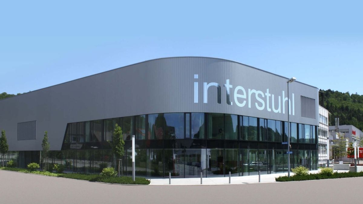 Interstuhl_headquarter