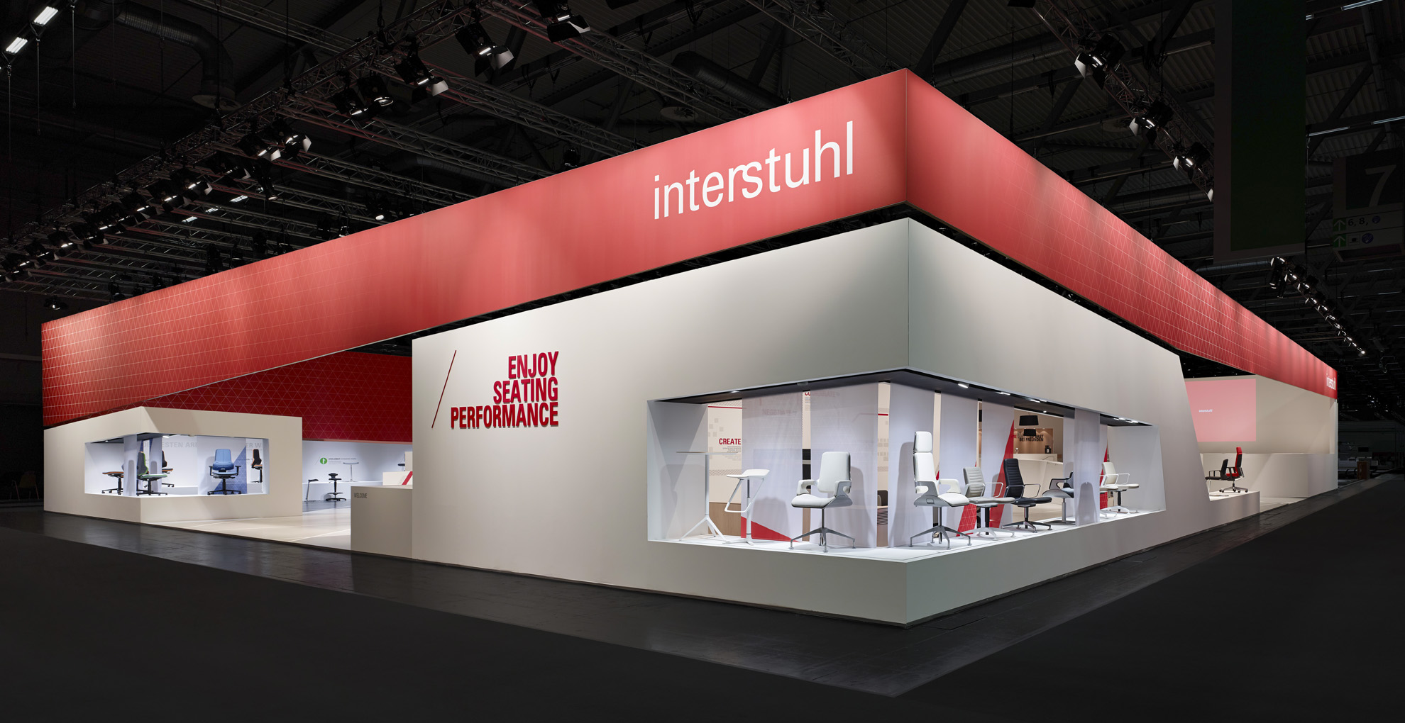 interstuhl_orgatec