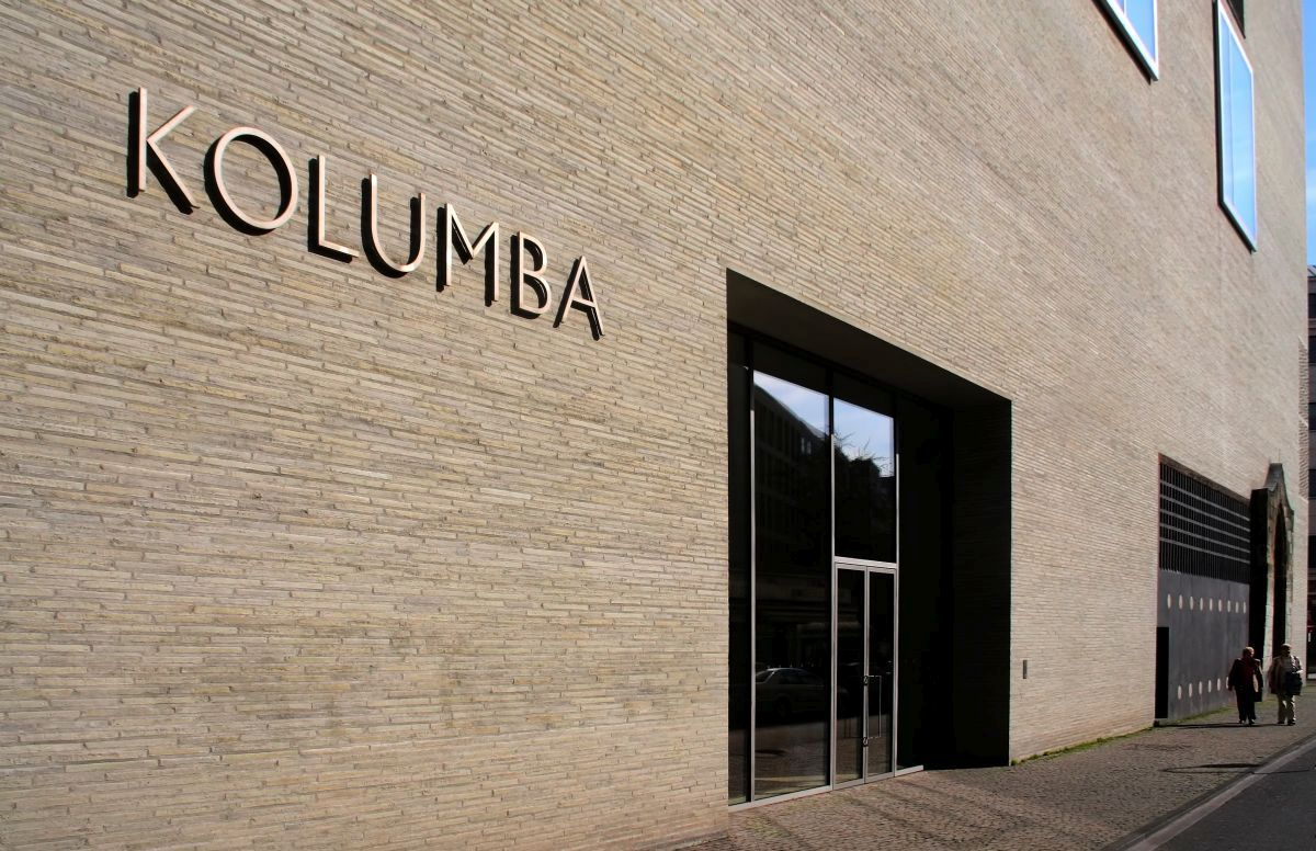 Kolumba_museum-entrance