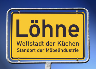 Loehne_kitchen capital of the world