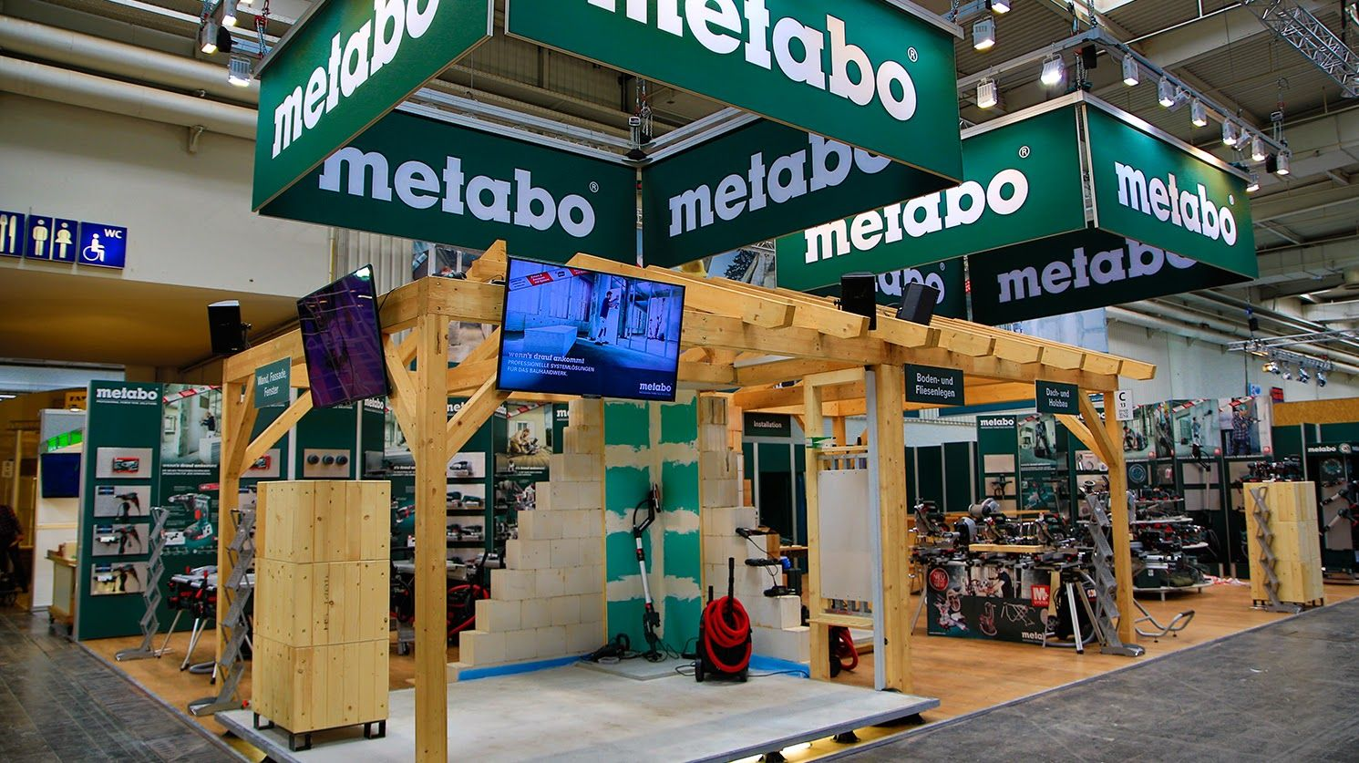 ligna_metabo-booth