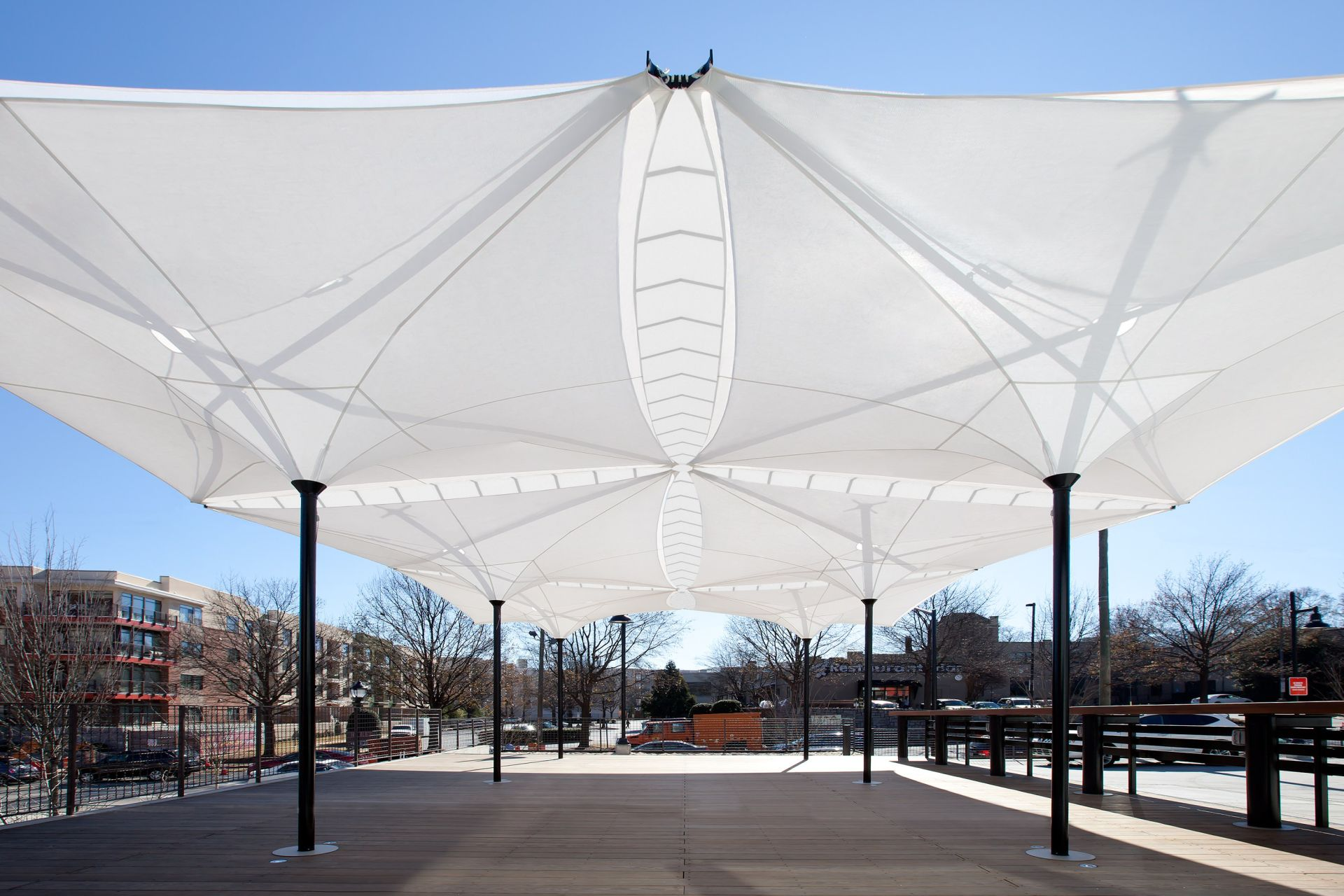 mdt-tex_aluminium-umbrella-type-e-03