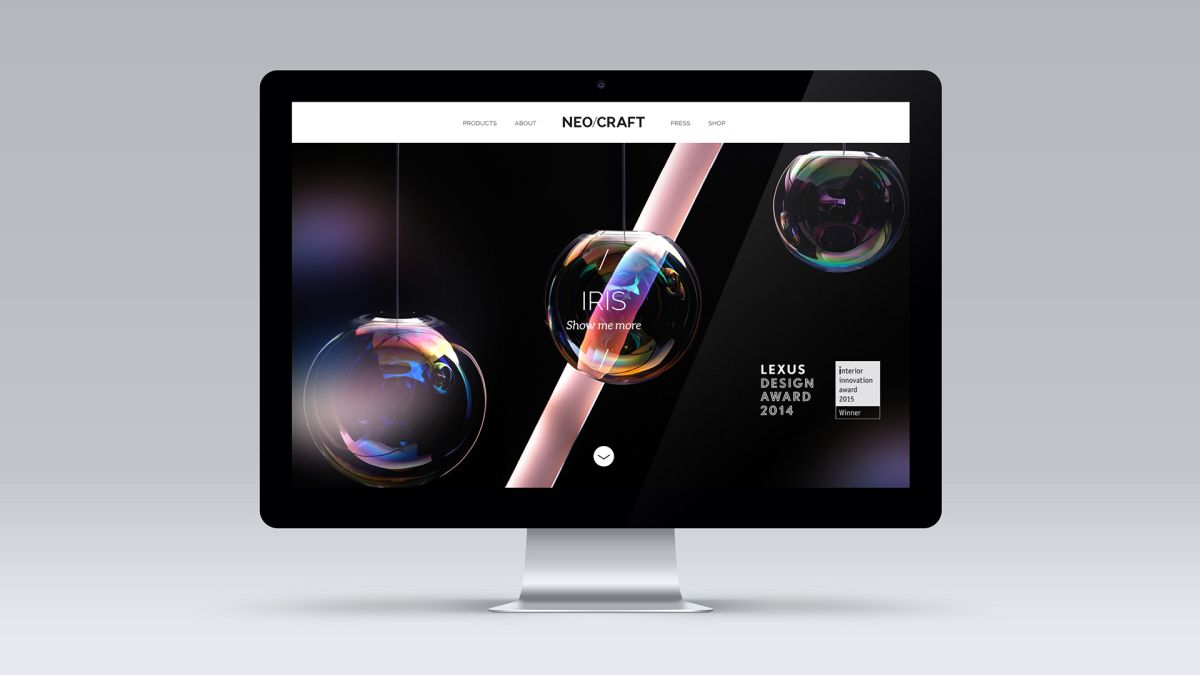 neocraft_website-header