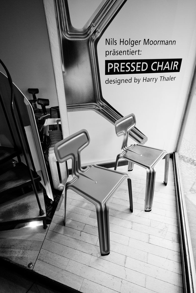 Moormann_pressedchair7_designed-by-Harry-Thaler