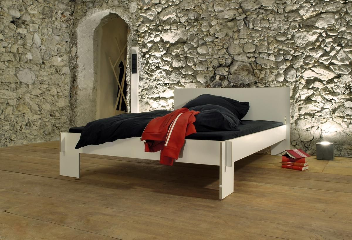 moormann_siebenschlaefer-bed_by-christoffer-marten