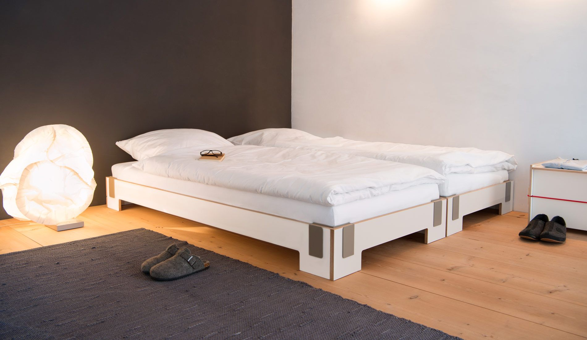 moormann_tagedieb-stackable-bed