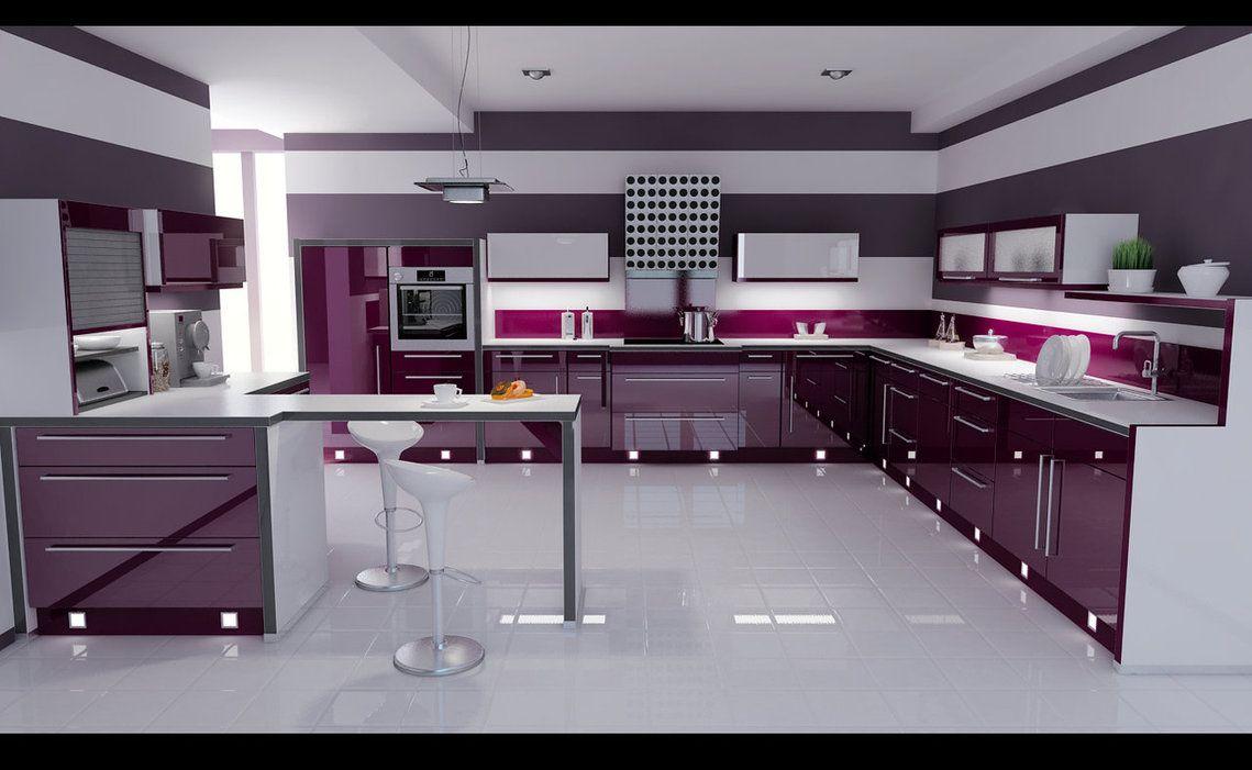 Nobilia Kitchen Competence