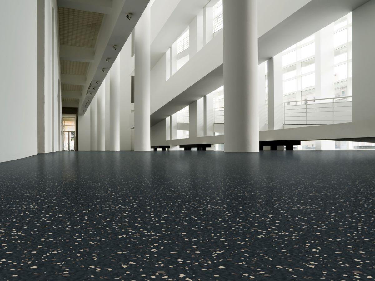 Fußboden In Revit ~ Nora floorings natural rubber floorings