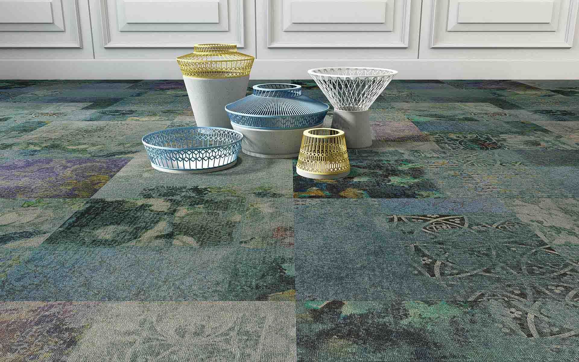 Object Carpet object carpet sophisticated carpets for ambitious interior concepts
