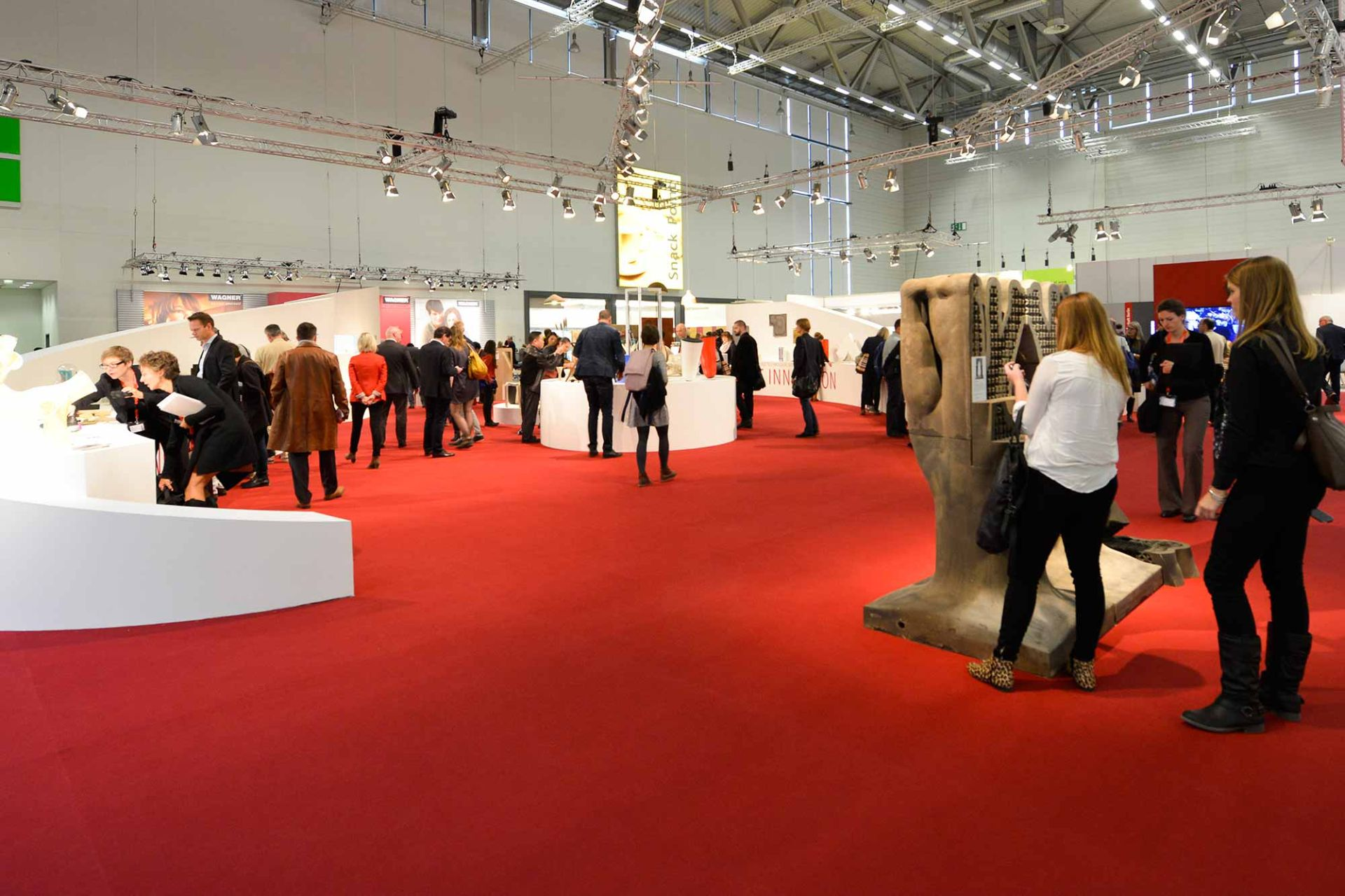 koelnmesse_orgatec_welcome