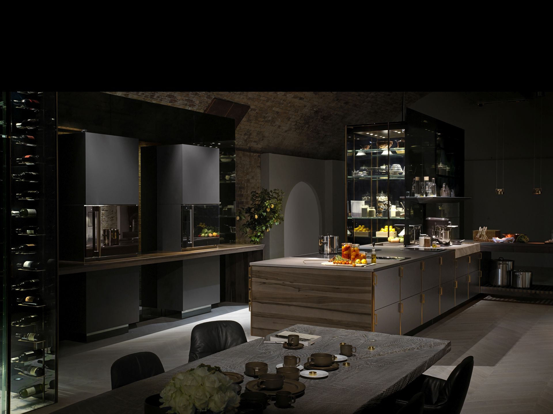 Poggenpohl_The-Fourth-Wall-Kitchen-05