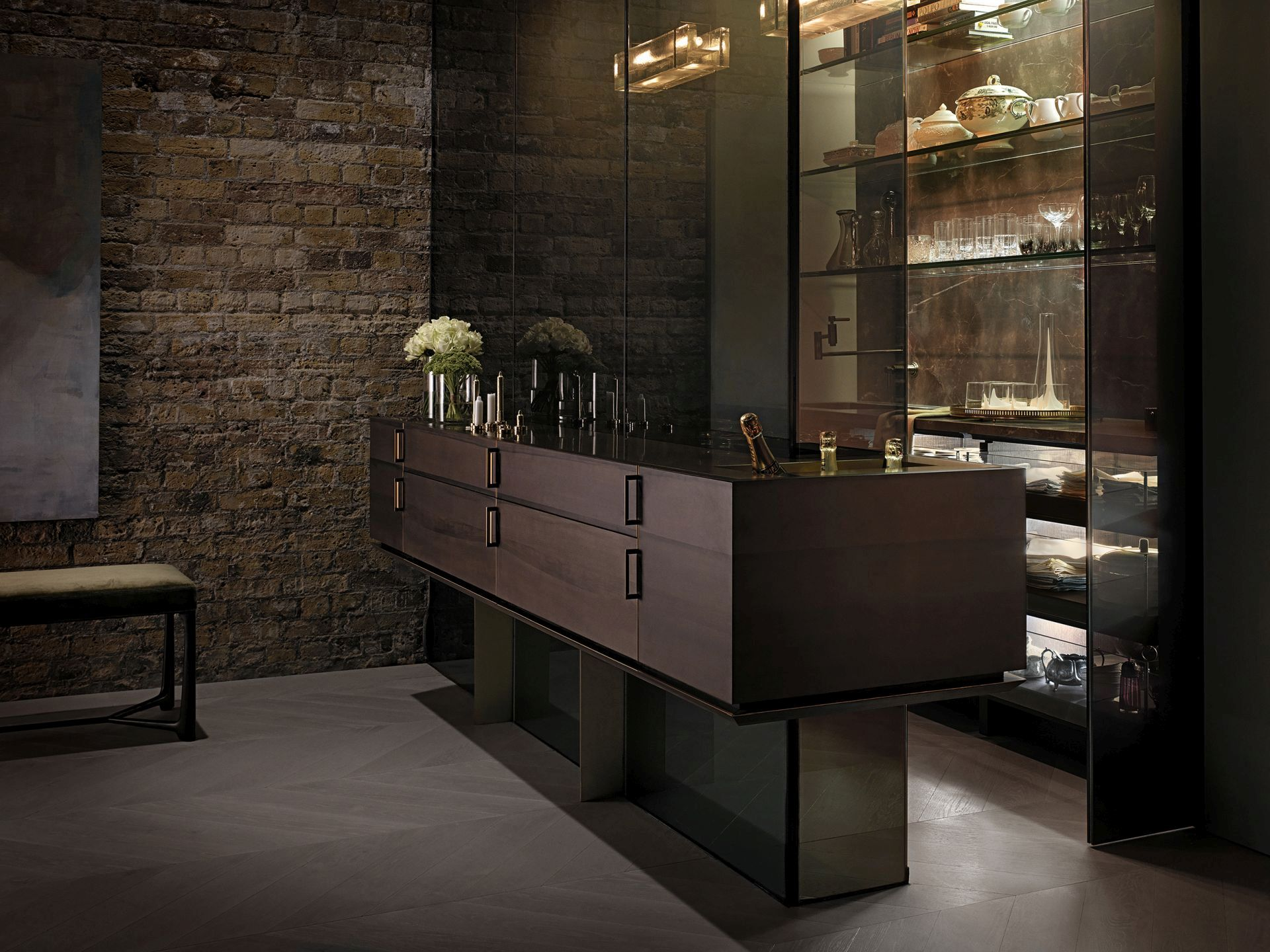 Poggenpohl_The-Fourth-Wall-Kitchen-06