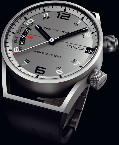 porsche-design_worldtimer