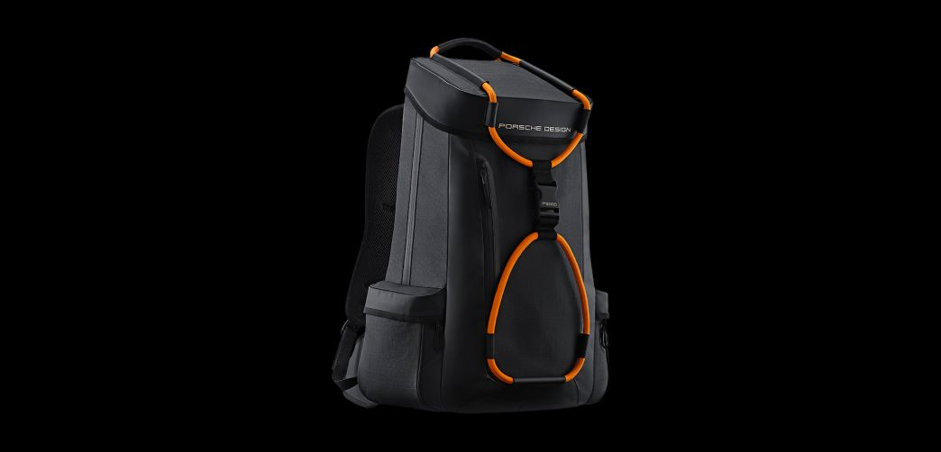 Porsche-Design_SpeedBackpack