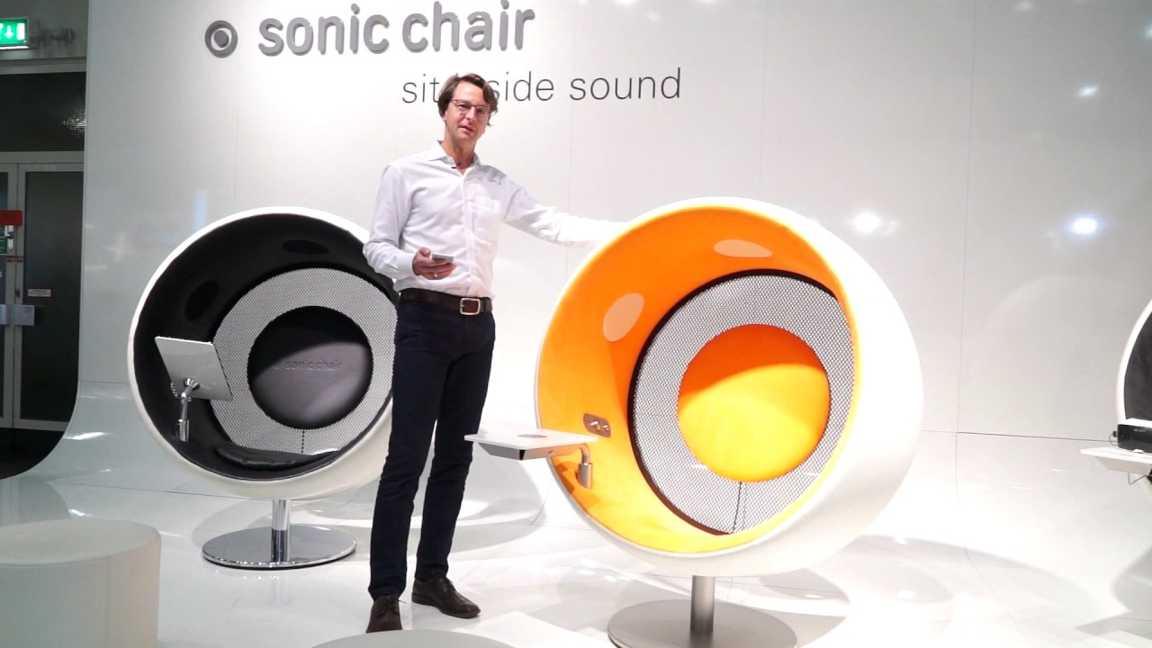 sonic-chair_jan-stuehn-head-of-sales