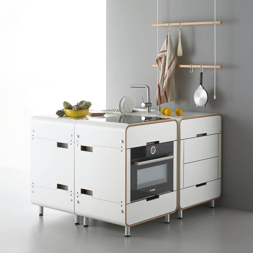 stadtnomaden_kitchen-cubes02