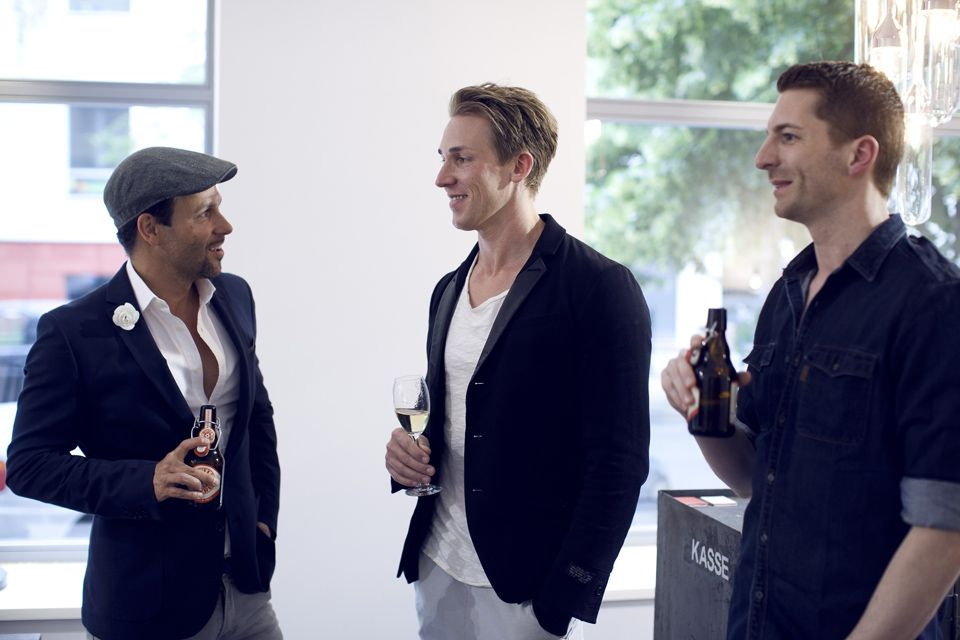 Supergrau_Opening-Event-Berlin_Bjoern-Berger_Denis