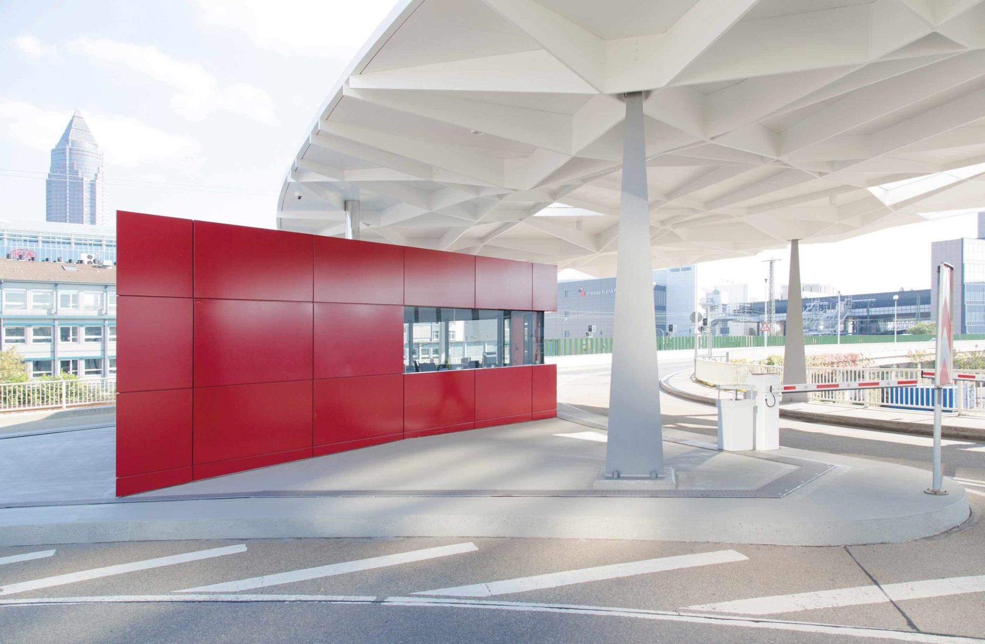 MesseFrankfurt_NorthEntrance_Ingo-Schrader_Archite
